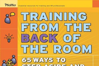 formation agile pédagogie