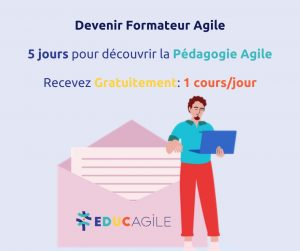 formation gratuite par email